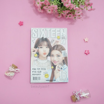 16brand-16eye-magazine-02-hello-monday-review.jpg