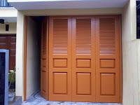 5 Tips Terbaik untuk Diingat karena Memilih Pintu Lipat Pada Rumah Minimalis Anda