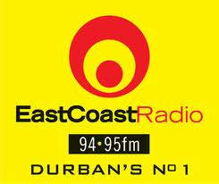 East Coast Radio Listen Live Online