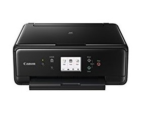 canon-pixma-ts6050-driver-printer