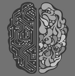 Smart AI Images