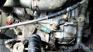 Cara Reset Ecu Grand New Avanza Agya 1200cc Trd Diy Innova