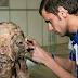 Anderson Natio participará da maior competição de maquiagem da América Latina