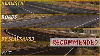 ats realistic roads v2.7