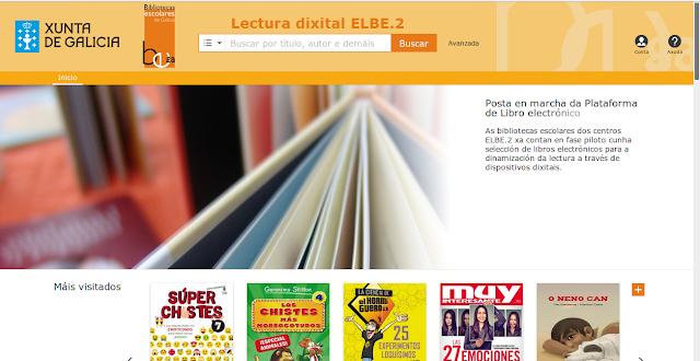 http://bega-elbe2.edu.xunta.es/opac/?locale=gl#indice