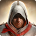 Assassin's Creed Identity 2.6.0 Patched Apk [Latest]