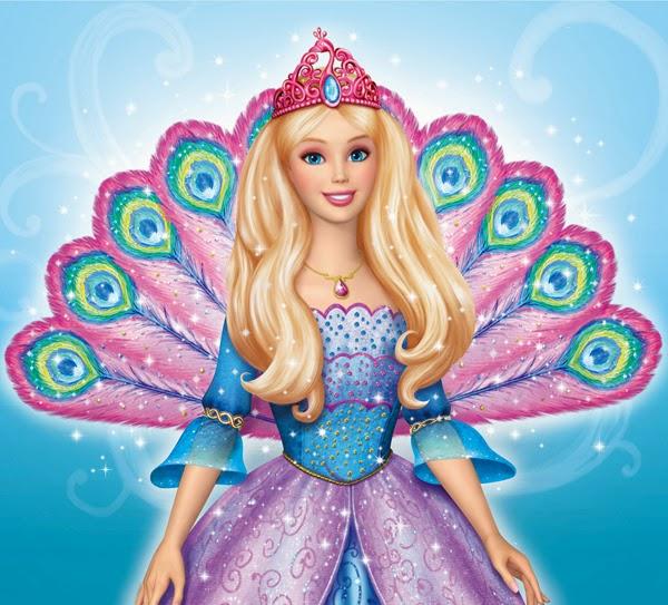 Gambar Barbie Image Dderper