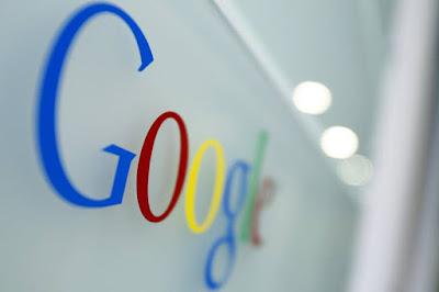 جوجل لإدخال أداتين جديدتين لوضع حد للتحيز في الذكاء الاصطناعي