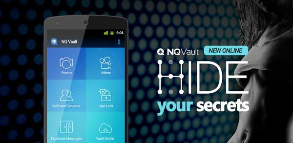 crack nq mobile vault premium