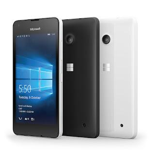 Esquema Elétrico Samsung Microsoft Lumia 550 Manual de Serviço