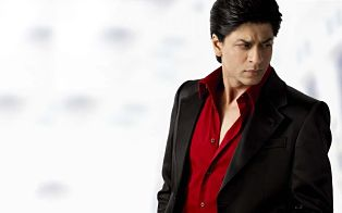 Shahrukh Khan on Box Office