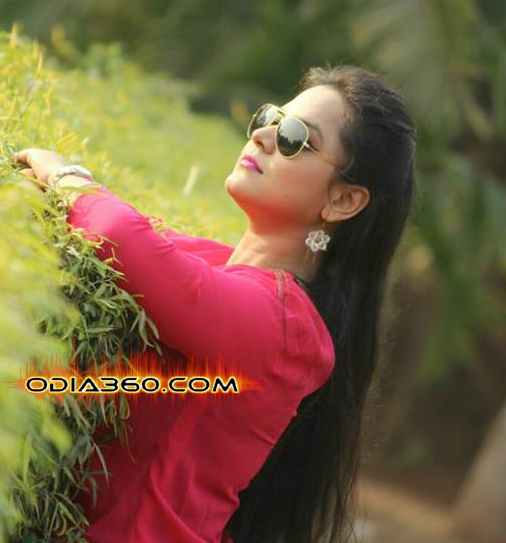 aseema panda hot pretty images, wallpapers