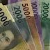 12 pahlawan nasional yang diabadikan pada uang NKRI
