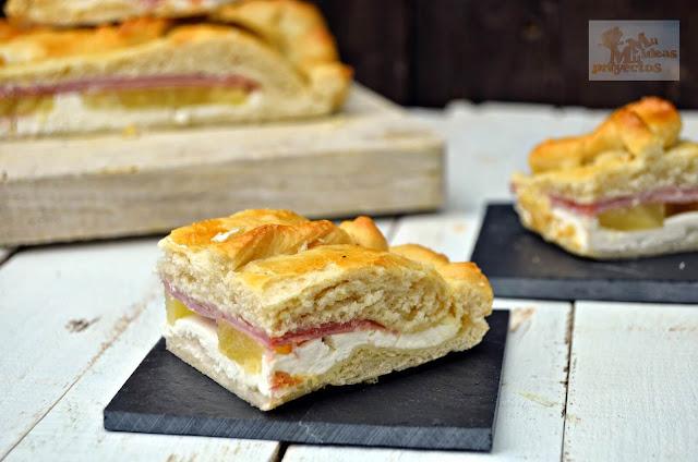empanada-jamon-queso-piña2