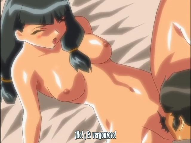 Authoritative the girl next door hentai you