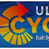 ULTIMATE CYCLER - A most READ
