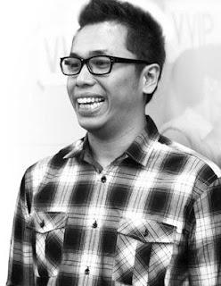 Lirik Lagu Sammy Simorangkir - Kau Harus Bahagia