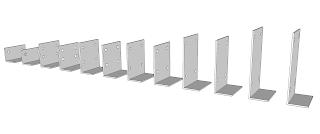 3D-модель-скетчап