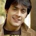 Gaurav S Bajaj wife, age, wedding, movies, wallpapers, images, wiki, biography