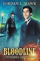 https://www.goodreads.com/book/show/35232496-bloodline