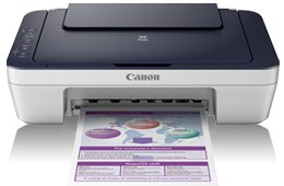 One printer that provides genuine benefit an amazing cost Canon E401 Drivers Download