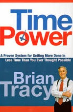 Time Management, Brian Tracy Ebooks Collection, Personality Development, Self Confidence, Self Help, Self Improvement, Secrets Of Life,