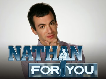 nathan for you quiznos