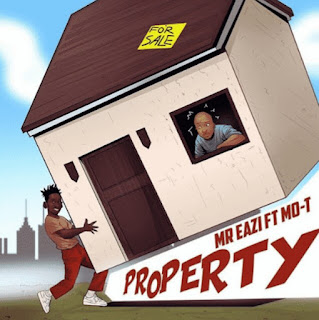 Mr_Eazi_Ft._Mo-T_-_Property