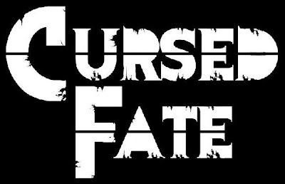 Cursed Fate