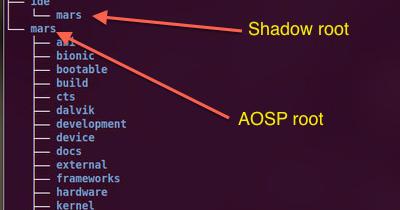 Puri's blog: Debugging Android native applications