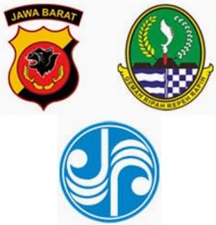 Daftar Lengkap Samsat Outlet di Jawa Barat