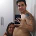 Homem trans engravida para realizar sonho do casal de ter filhos