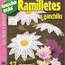 Revista flores crochet gratis