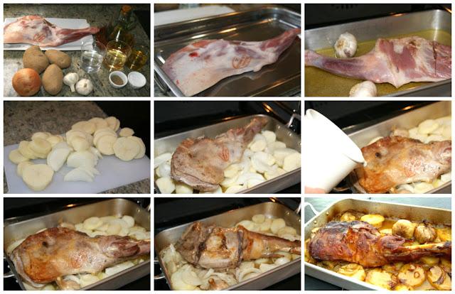 http://www.annarecetasfaciles.com/2015/12/paletilla-de-cordero-al-horno-con-patatas-panadera.html