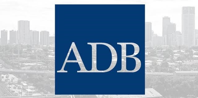 Asian Development Bank (ADB) and India sign $150 Million Loan to Improve Regional Connectivity