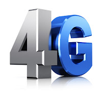 How to Know if Your Smartphone Supports 4G LTE Network