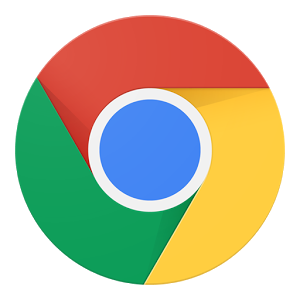 Download - Google Chrome 49.0.2623.112 Final instalador Offline (32-Bits/64-Bits)