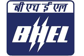 BHEL Recruitment 2018