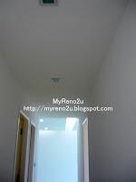 plaster ceiling shah alam 03