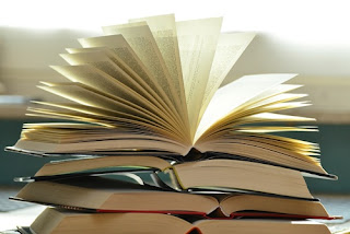 Livros - E-books