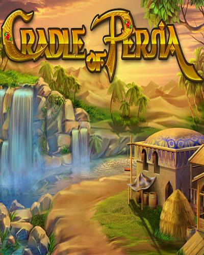 Cradle of persia > ipad, iphone, android, mac & pc game | big fish.