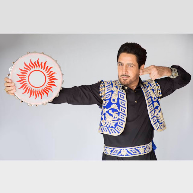 Gurdas Maan live, movies, age, songs download, son, old songs, punjabi song, video song, mp3, sad songs, all song, mp3 songs, songs of, new song, new album, family, punjabi, music, singer, singer, date of birth, punjabi singer, punjabi, show, house, punjabi singer, film, live, son name, 2016, concert, song video, new movie, songs mp3, son age, children, albums, born, songs free download