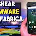 ▶︎Reparar Moto G5 y Moto G5 Plus Flashear Firmware Original de Fabrica◀︎Denek32