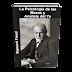 Psicología de las Masas y Análisis del Yo Sigmund Freud libro gratis