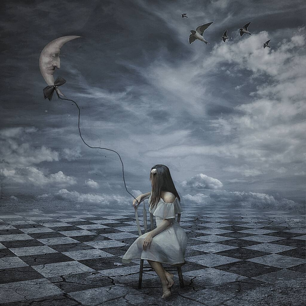 04-Cristina-Surrealism-Photography-with-a-Gothic-Influence-www-designstack-co