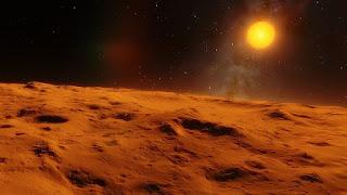 Penemuan planet layak huni