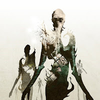 """The Agonist  - """"Five"""""""