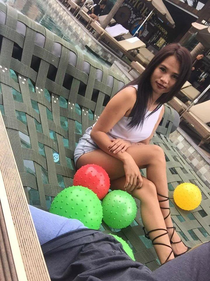 Philippines prices city angeles girl Guest Friendly