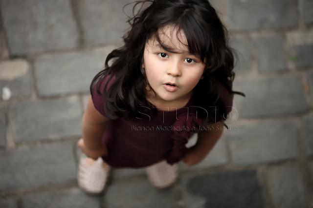 fotografos de criança sp