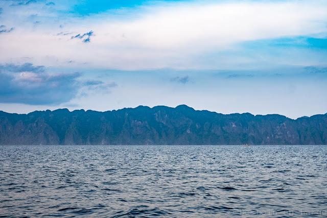 Coron-Island-Philippines